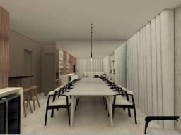 Apartamento à venda, 4 quartos, 4 suítes, 4 vagas, Cidade Jardim - Belo Horizonte/MG