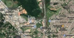 Apartamento à venda em Cs 02 centro, Tanguá cod:a1a59a8ae67