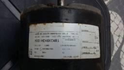 Motor Mebsa usado para Ar Condicionado de Janela