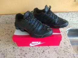 Nike Shox NZ 42 original