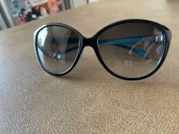 Óculos de sol Kipling