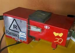Máquina de Jateamento Rimaq