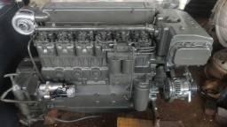 mwm 200 hp modelo 229