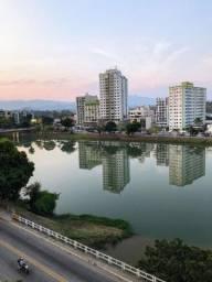 Título do anúncio: Apartamento com 3 dormitórios à venda, 131 m² por R$ 560.000,00 - Centro - Resende/RJ