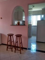 Apartamento mobiliado na Atalaia