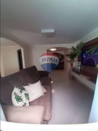 Excelente Casa em Olaria, Nova Friburgo