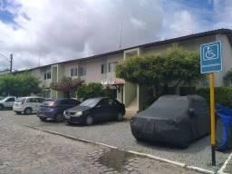 Vendo excelente apartamento - Ouro Preto