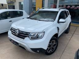 Renault Duster iconic 1.6 2021