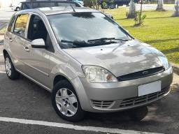 Ford Fiesta 1.0 Bem Conservado