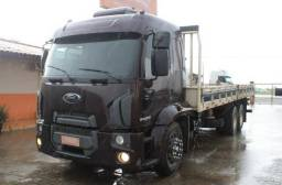 Ford 2428