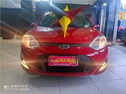 Ford Fiesta 2013 1.6 rocam 8v flex 4p manual