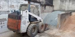 Loja de material de construçao a venda