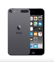 iPod Touch 5º geração 32 GB - De R$ 950,00 por R$ 650,00