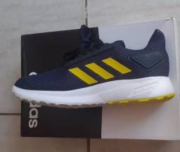 Tênis Adidas duramo 9 original