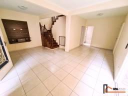 Casa Duplex - BH - B. Santa Amélia - 3 qts - 1 Vaga - 2 Banhos