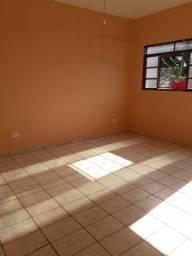Casa pra alugar Jardim Rodrigo