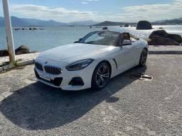 BMW Z4 30i MSport 2020