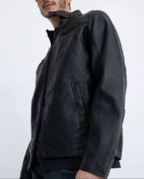 Título do anúncio: Jaqueta/casaco masculino