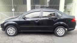 Fiesta Sedan 2006 1.6 Flex completo