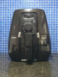 Air fryer Grand Smart Mallory 4 litros Promoção do dia das mães