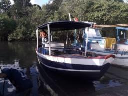 Barco Biana
