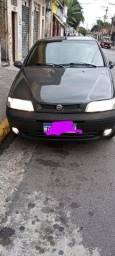 Fiat Palio Fire  2003 4 portas