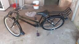 vendo uma bike media