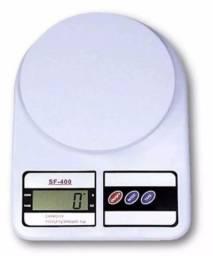 Balança digital precisão 1gr até 10kg ENTREGA GRÁTIS