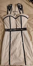 Vestido Perfect way (novo)