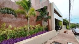 REF: LA096 - Apartamento a venda, Estados, 4 Suítes, 4 Vagas