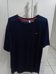 Camiseta Mizuno