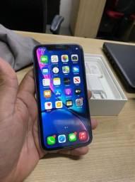iPhone XR 128GB (Leia a Descrição)