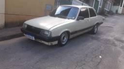 Chevette sl/e 89