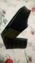 Leggings P