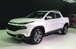 Título do anúncio: Fiat Toro Flex 2021 (Automatico) - 61.990,00 (0km e com dinheiro de volta) Leia o anuncio!