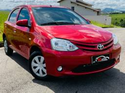 Toyota/Etios X 1.3