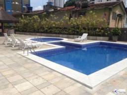 Apartamento para Venda em Recife, MADALENA, 3 dormitórios, 1 suíte, 3 banheiros, 1 vaga