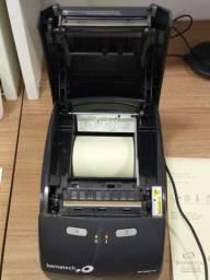 Impressora térmica não fiscal Bematech MP-4000 TH