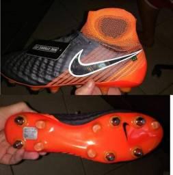 Chuteira Nike magista obra ordem fg