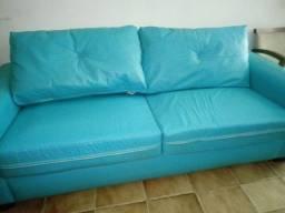 Sofa de 4 lugares