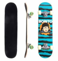 Skate Bob Burniquist