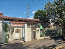 Casa à venda com 4 dormitórios em Nossa senhora das graças, Canoas cod:334233