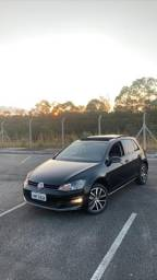 GOLF HIGHLINE 1.4 TSI TOP