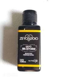 Shoyu 150 ml Zero sodio