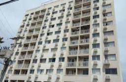Apartamento com 3 quartos no Centro de Niterói