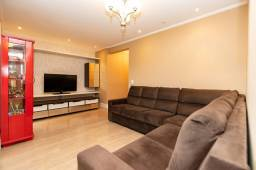 Título do anúncio: Apartamento à venda, 3 quartos, 1 suíte, 2 vagas, Centro, Pinhais/Paraná.