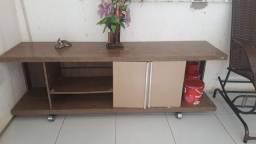 Venda móveis usado