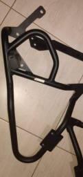 Protetor motor/carenagem Tiger 800 XRX R$ 500,00
