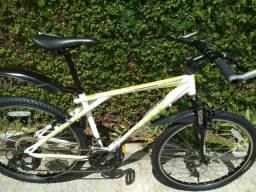 Título do anúncio: Bicicleta aro 26 GT aggressor 3.0