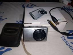 Câmera fotográfica PL50